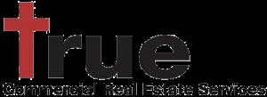 tCRES logo
